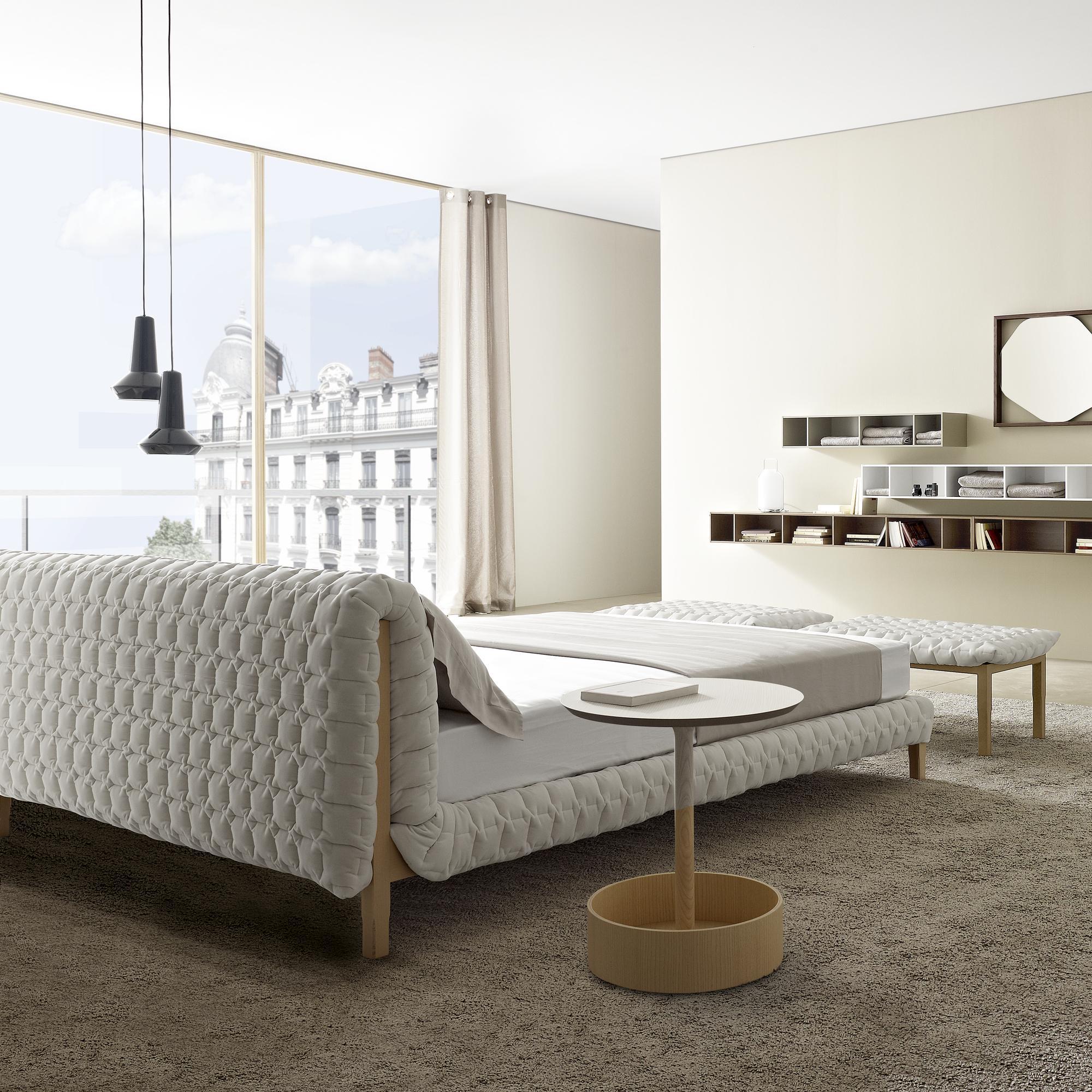 Full Size of Ruch Betten Weiß 200x220 Joop Außergewöhnliche Günstige 140x200 Massivholz Nolte Jensen Jabo Kaufen Breckle Wohnzimmer Niedrige Betten