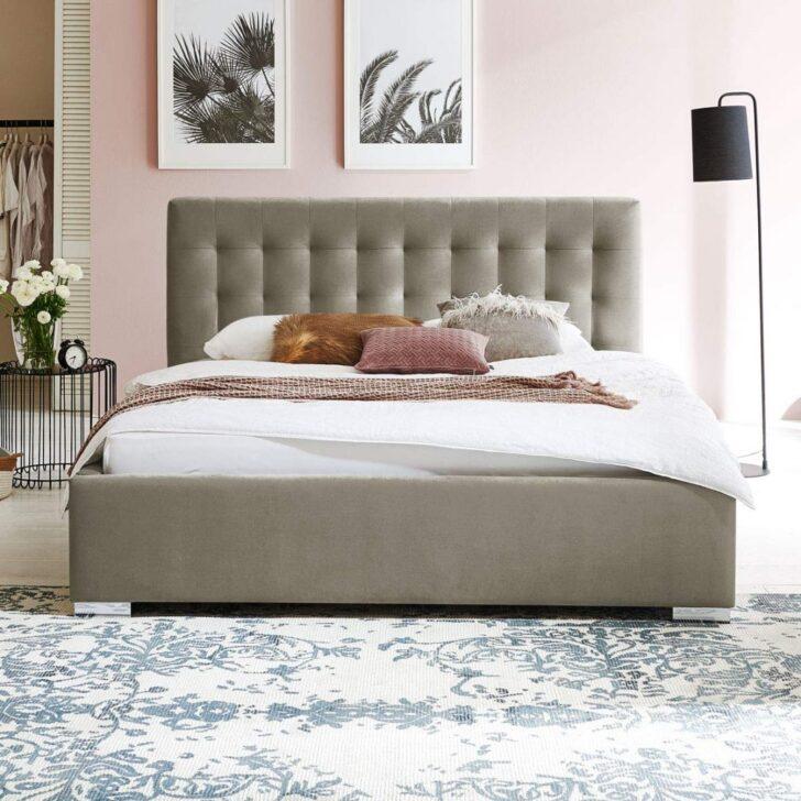 Stauraumbett 200x200 Stauraum Bett Mit Bettkasten Betten Massivholz Gnstig Komforthöhe Weiß Wohnzimmer Stauraumbett 200x200