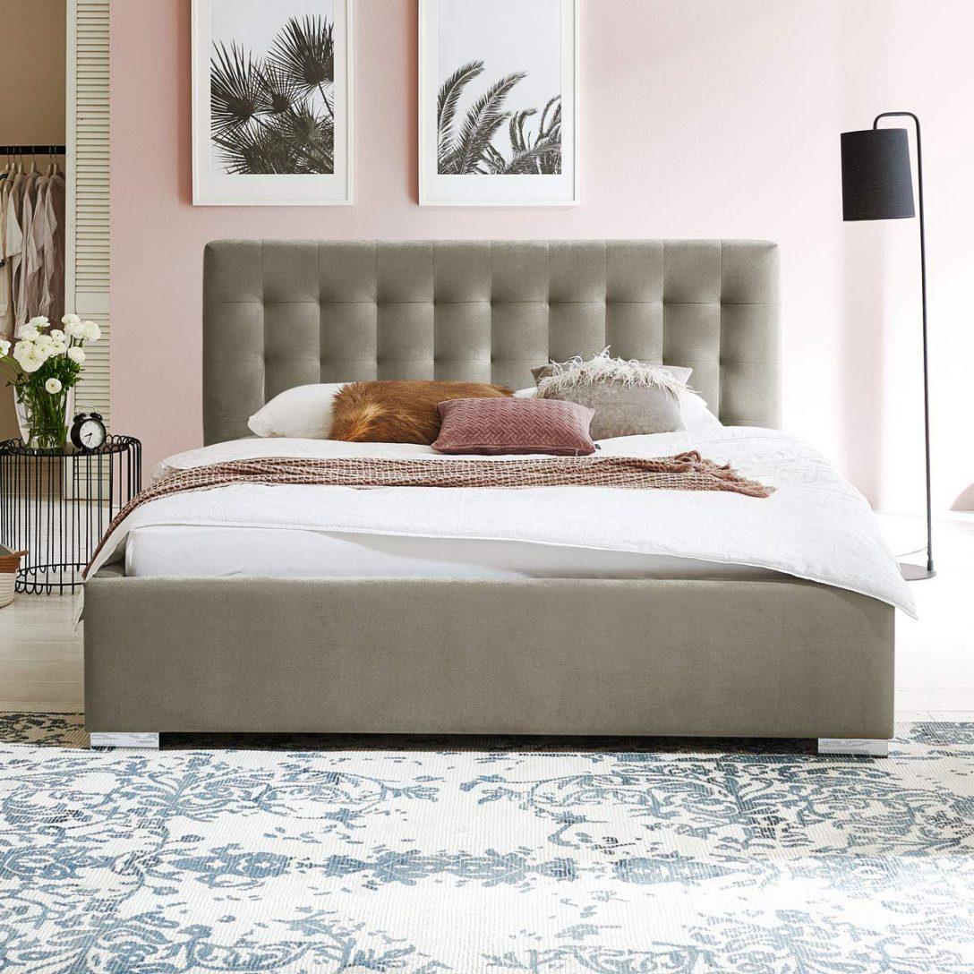 Full Size of Stauraumbett 200x200 Stauraum Bett Mit Bettkasten Betten Massivholz Gnstig Komforthöhe Weiß Wohnzimmer Stauraumbett 200x200