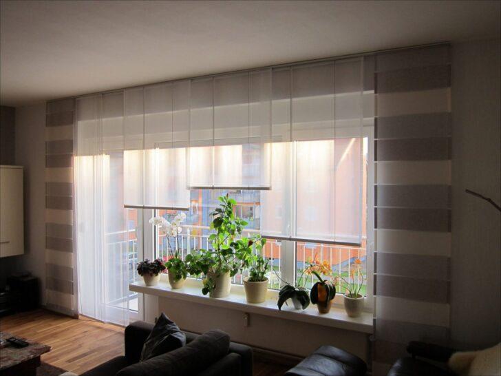 Medium Size of Deckenlampe Wohnzimmer Ideen Deckenlampen Schlafzimmer Designer Gardinen Fr Terrassentr Und Fenster Für Tapeten Modern Bad Renovieren Wohnzimmer Deckenlampen Ideen