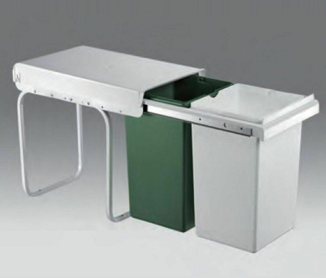Large Size of 5e607af9c4c0b Müllsystem Küche Wohnzimmer Müllsystem