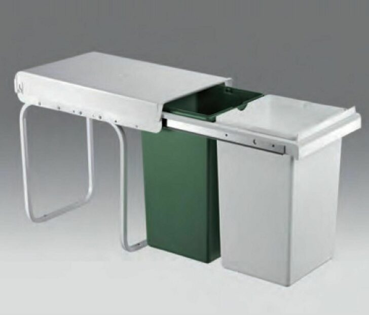 Medium Size of 5e607af9c4c0b Müllsystem Küche Wohnzimmer Müllsystem