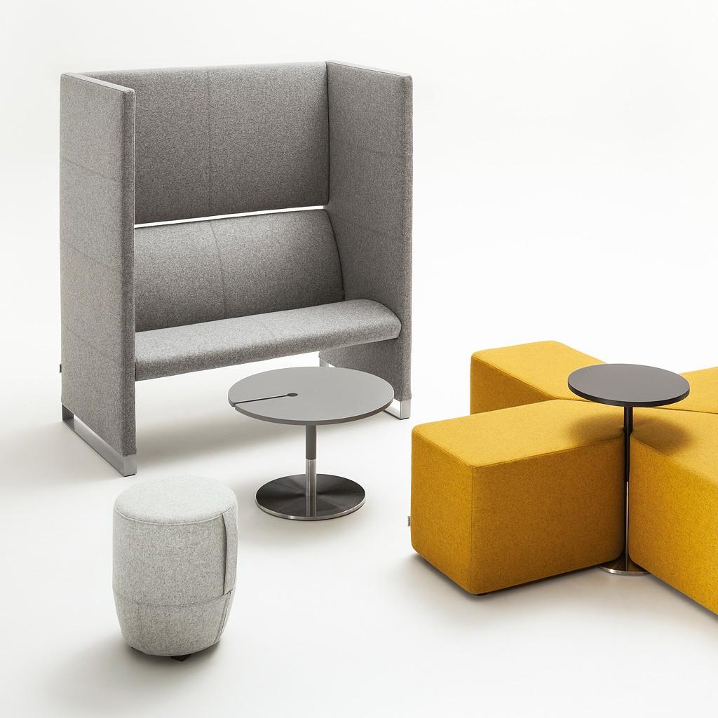 Full Size of Stehhilfe Küche Ikea Kosten Büroküche Betten 160x200 Sofa Mit Schlaffunktion Miniküche Modulküche Bei Kaufen Wohnzimmer Stehhilfe Büro Ikea