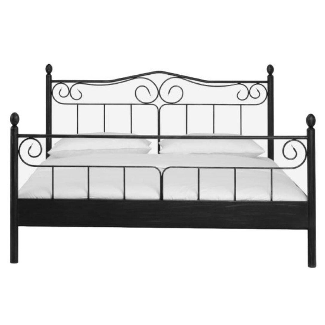 Large Size of Bett 100x200 Weiß Betten Wohnzimmer Metallbett 100x200