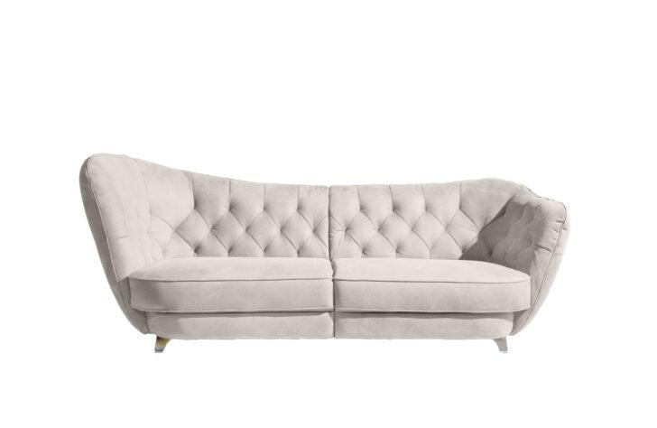 Big Sofa Roller Sam Couch L Form Toronto Rot Bei Arizona Kolonialstil Grau Snow Retro Links Online Kaufen Rundes Stoff Ligne Roset Rattan Jugendzimmer Bunt Wohnzimmer Big Sofa Roller