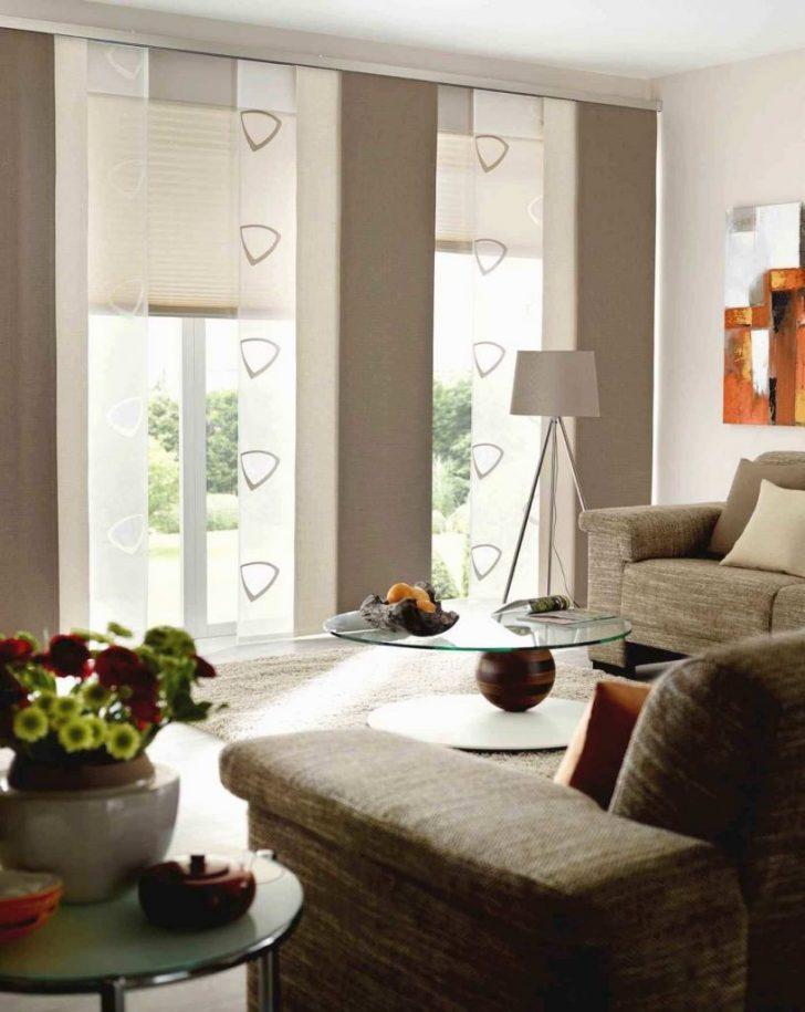 Medium Size of Gardinen Für Wohnzimmer Scheibengardinen Küche Schlafzimmer Fenster Die Wohnzimmer Fensterdekoration Gardinen Beispiele