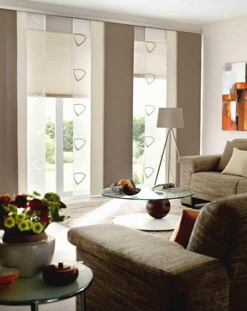 Full Size of Gardinen Für Wohnzimmer Scheibengardinen Küche Schlafzimmer Fenster Die Wohnzimmer Fensterdekoration Gardinen Beispiele