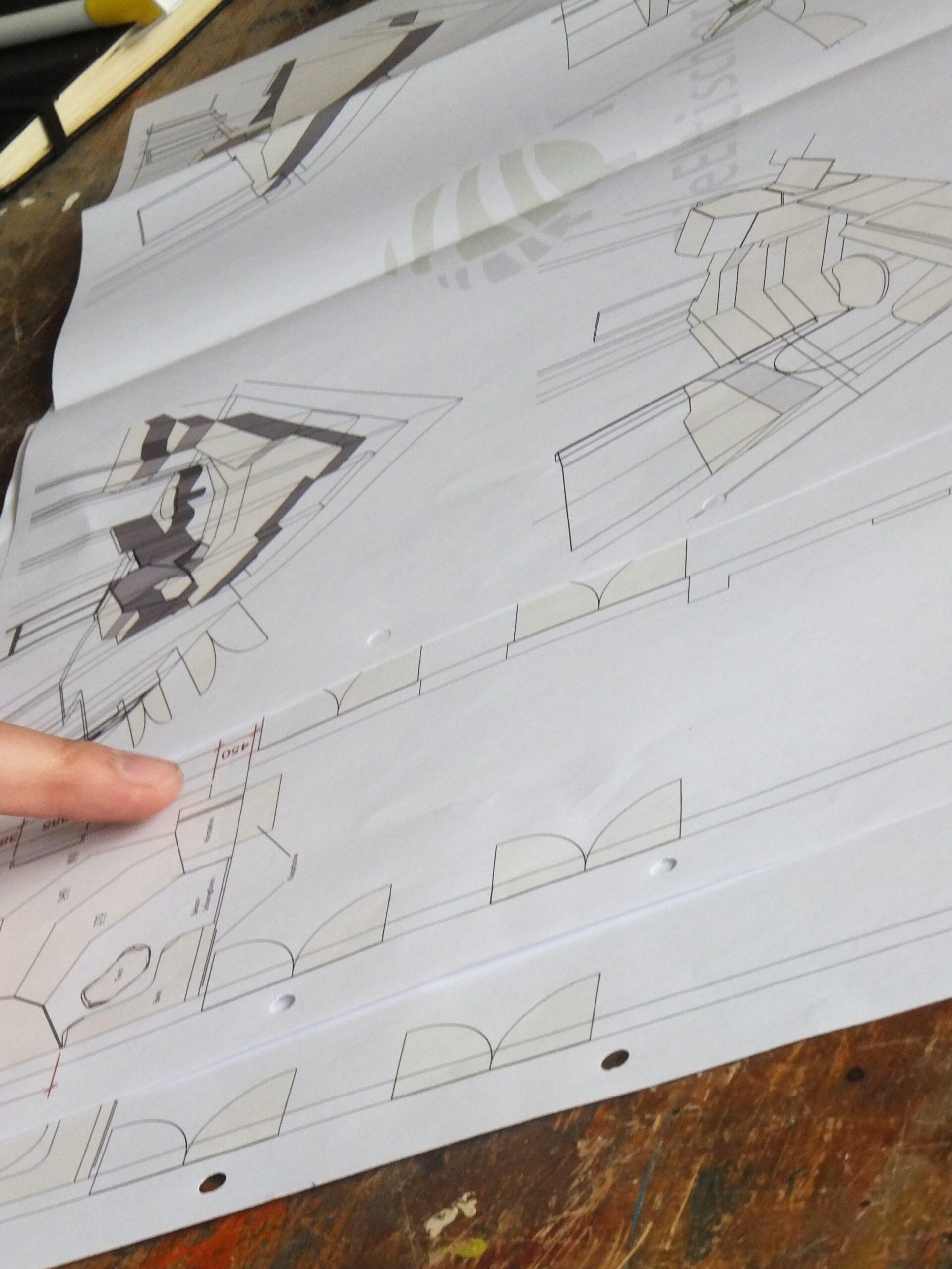 Full Size of Abtrennwand Garten Trennwand Holz Aus Einem Durchgang Und Abstellraum Wird Ein Lesegarten Wir Schaukel Holztisch Beistelltisch Lounge Sessel Eckbank Wohnzimmer Abtrennwand Garten