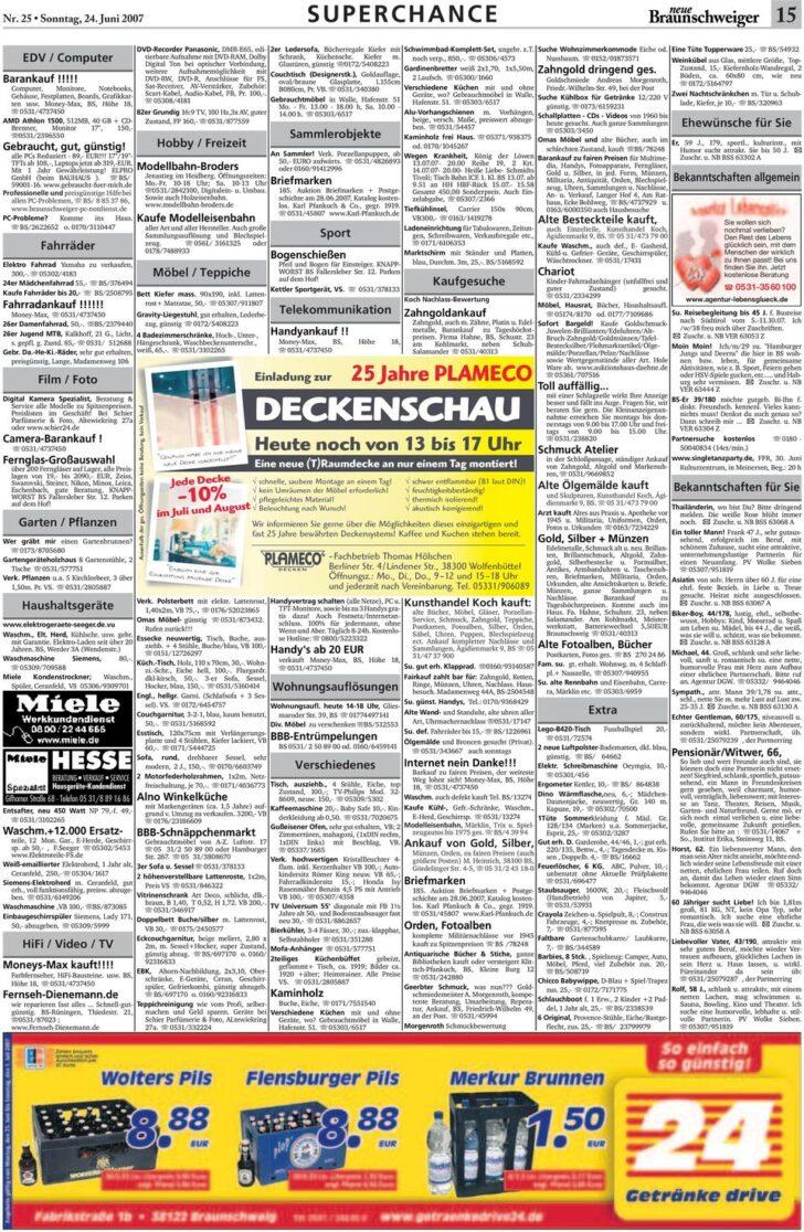 Medium Size of Jec Pdf Free Download Singleküche Mit E Geräten Bauhaus Fenster Kühlschrank Wohnzimmer Singleküche Bauhaus