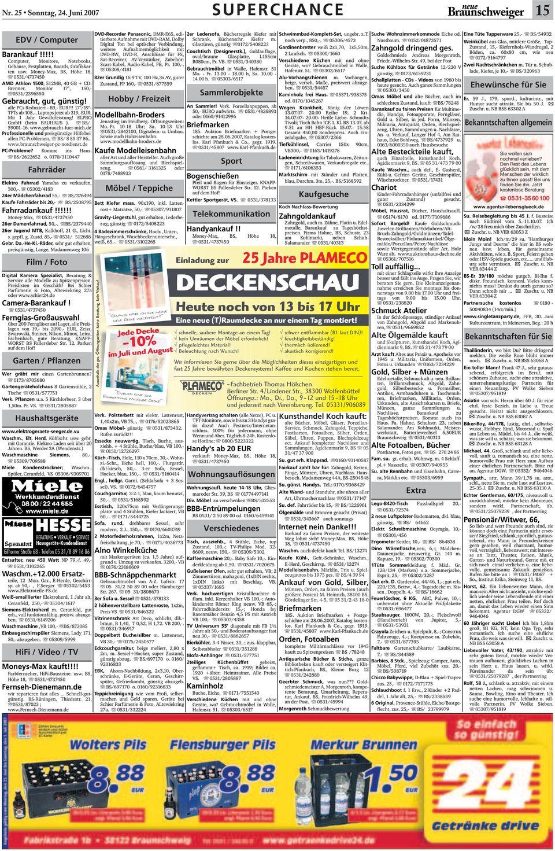 Full Size of Jec Pdf Free Download Singleküche Mit E Geräten Bauhaus Fenster Kühlschrank Wohnzimmer Singleküche Bauhaus