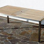 Gartentisch Ikea Betten 160x200 Sofa Mit Schlaffunktion Bei Küche Kosten Modulküche Kaufen Miniküche Wohnzimmer Gartentisch Ikea