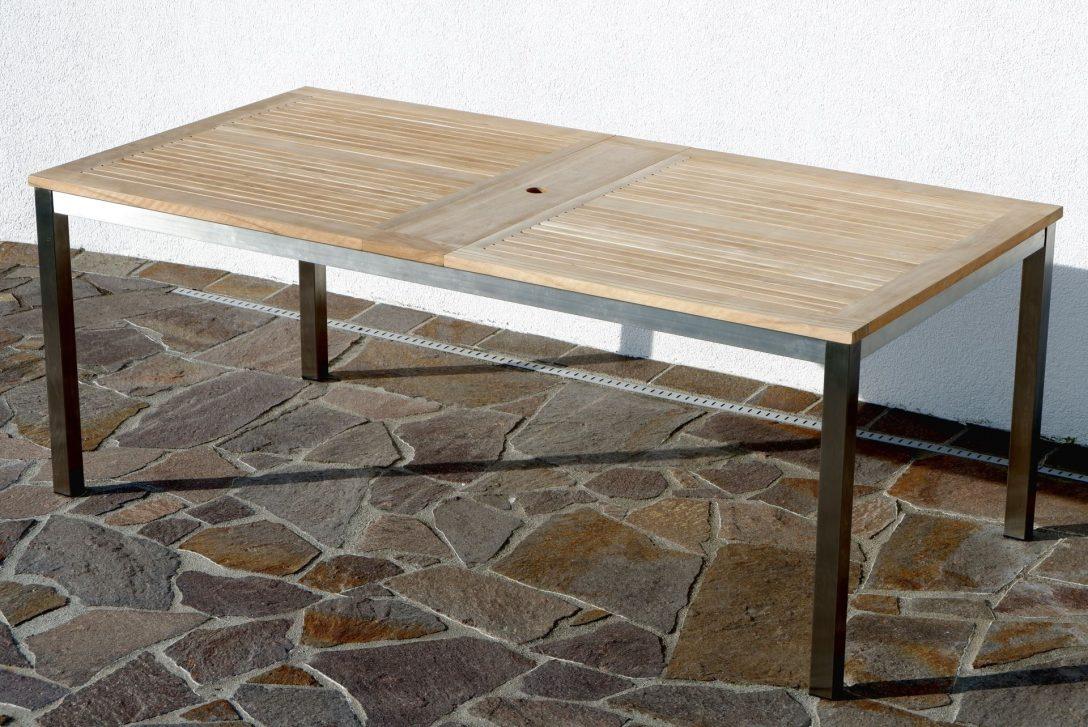 Full Size of Gartentisch Ikea Betten 160x200 Sofa Mit Schlaffunktion Bei Küche Kosten Modulküche Kaufen Miniküche Wohnzimmer Gartentisch Ikea