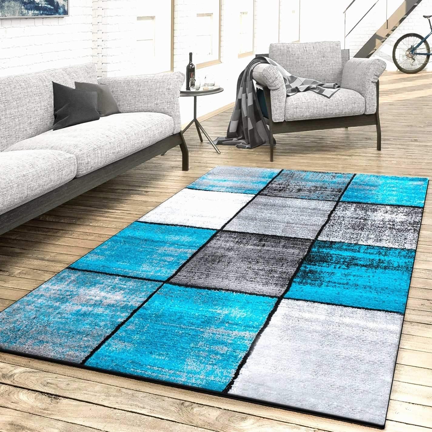 Full Size of Teppich Joop Wohnzimmer Schn 50 Oben Von Küche Schlafzimmer Bad Badezimmer Steinteppich Esstisch Betten Teppiche Für Wohnzimmer Teppich Joop