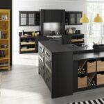 Bauformat Kchen Nolte Schlafzimmer Küche Betten Küchen Regal Wohnzimmer Nolte Küchen Glasfront