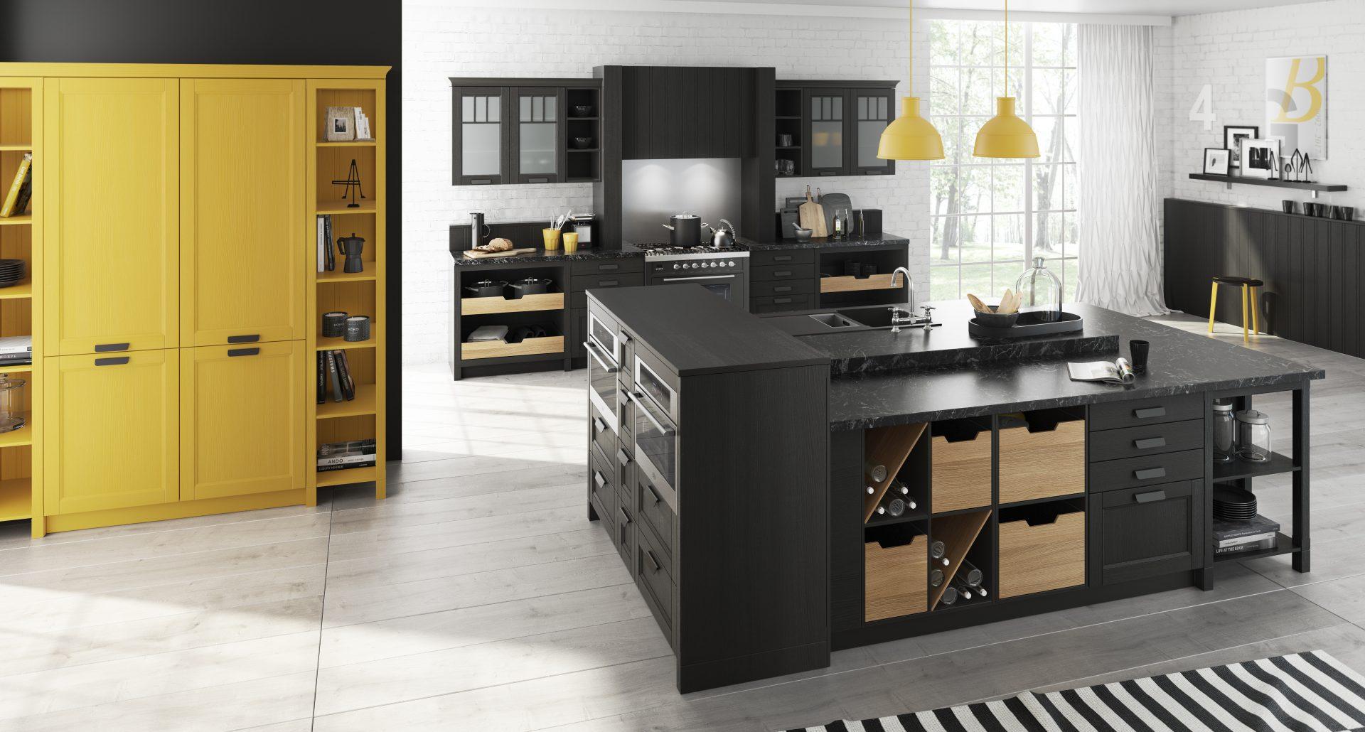 Full Size of Bauformat Kchen Nolte Schlafzimmer Küche Betten Küchen Regal Wohnzimmer Nolte Küchen Glasfront