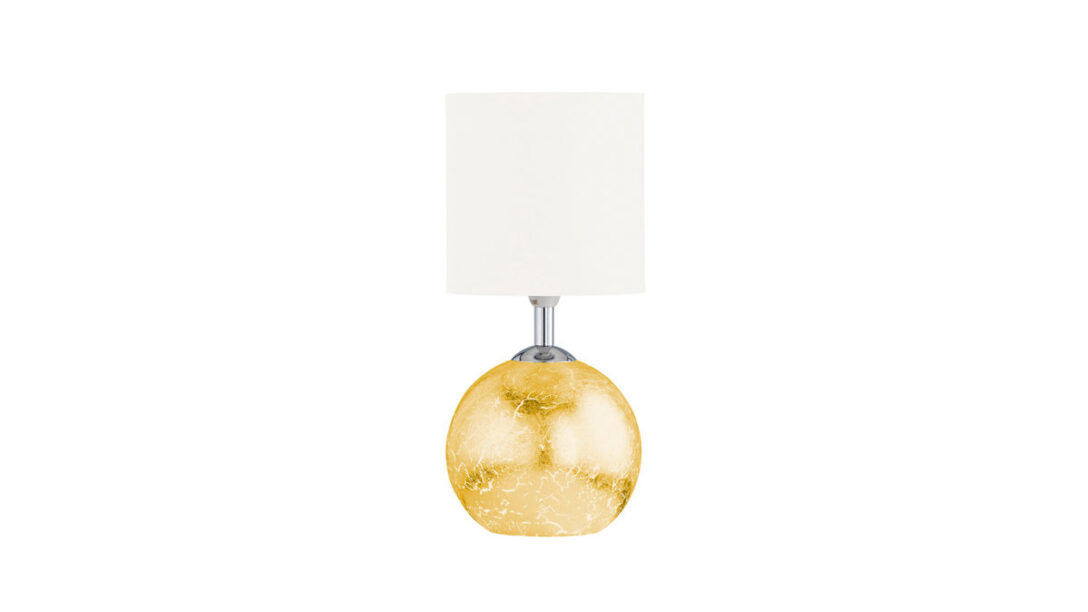 Large Size of Ikea Tischlampe Wohnzimmer Dimmbar Lampe Amazon Holz Ebay Designer Tischlampen Led Modern Pendelleuchte Rollo Fototapeten Stehlampen Board Sideboard Wohnzimmer Wohnzimmer Tischlampe
