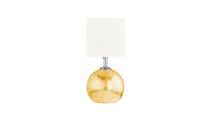 Medium Size of Ikea Tischlampe Wohnzimmer Dimmbar Lampe Amazon Holz Ebay Designer Tischlampen Led Modern Pendelleuchte Rollo Fototapeten Stehlampen Board Sideboard Wohnzimmer Wohnzimmer Tischlampe