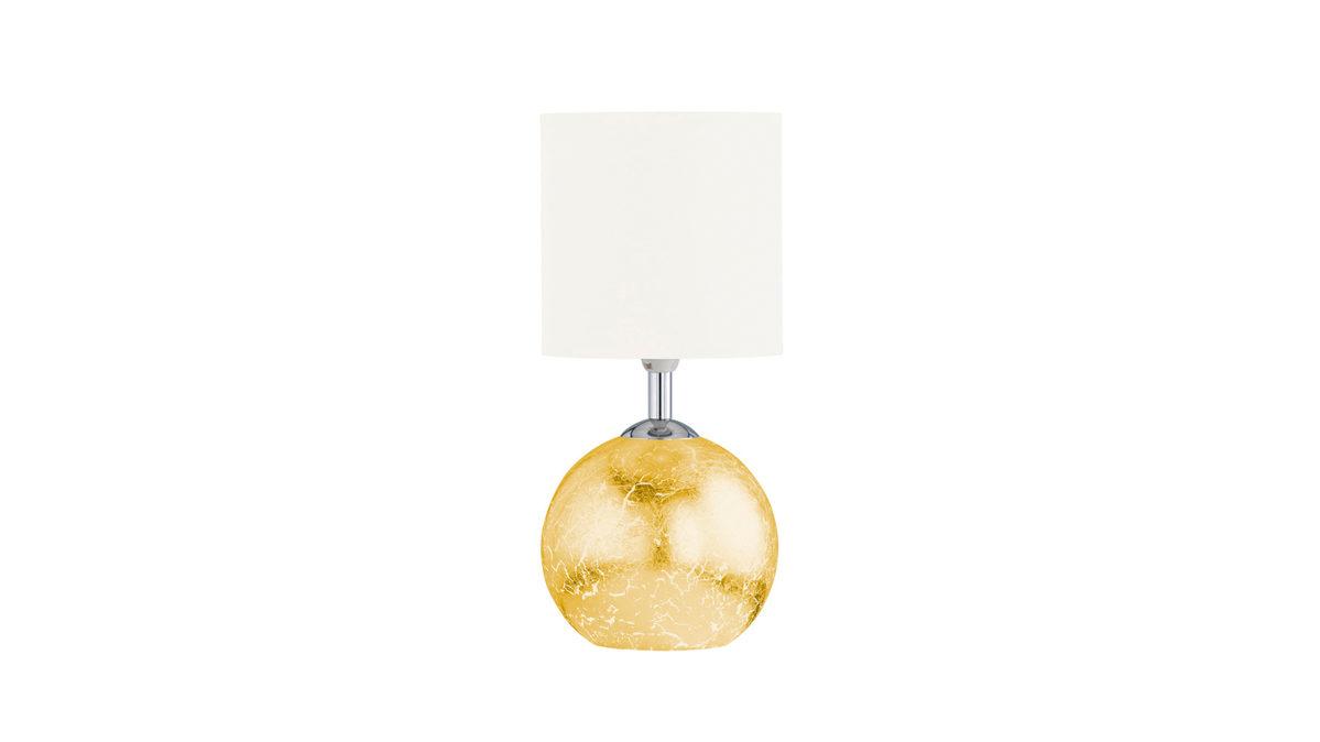 Full Size of Ikea Tischlampe Wohnzimmer Dimmbar Lampe Amazon Holz Ebay Designer Tischlampen Led Modern Pendelleuchte Rollo Fototapeten Stehlampen Board Sideboard Wohnzimmer Wohnzimmer Tischlampe