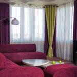Deckenleuchten Bad Decke Wohnzimmer Im Badezimmer Deckenleuchte Led Moderne Schlafzimmer Modern Küche Deckenlampen Für Lampe Deckenlampe Neu Gestalten Wohnzimmer Decke Gestalten