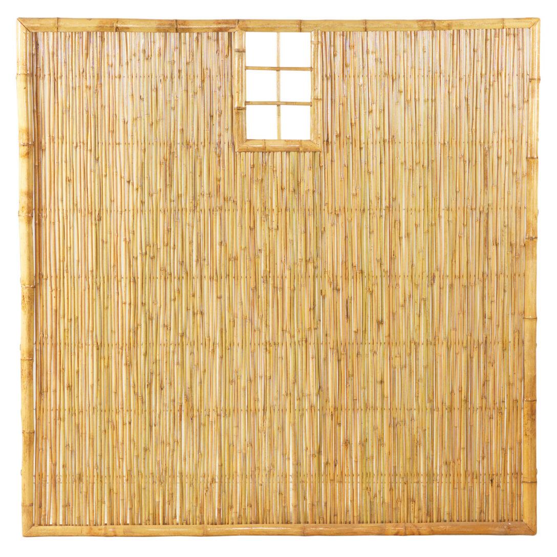 Large Size of Bambus Paravent Garten Bett Ausziehtisch Fussballtor Loungemöbel Holz Holztisch Klappstuhl Sichtschutz Wpc Spielturm Kinderspielturm Spielhaus Fußballtor Wohnzimmer Bambus Paravent Garten