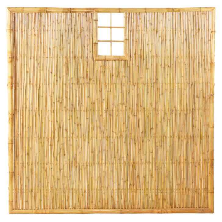 Medium Size of Bambus Paravent Garten Bett Ausziehtisch Fussballtor Loungemöbel Holz Holztisch Klappstuhl Sichtschutz Wpc Spielturm Kinderspielturm Spielhaus Fußballtor Wohnzimmer Bambus Paravent Garten