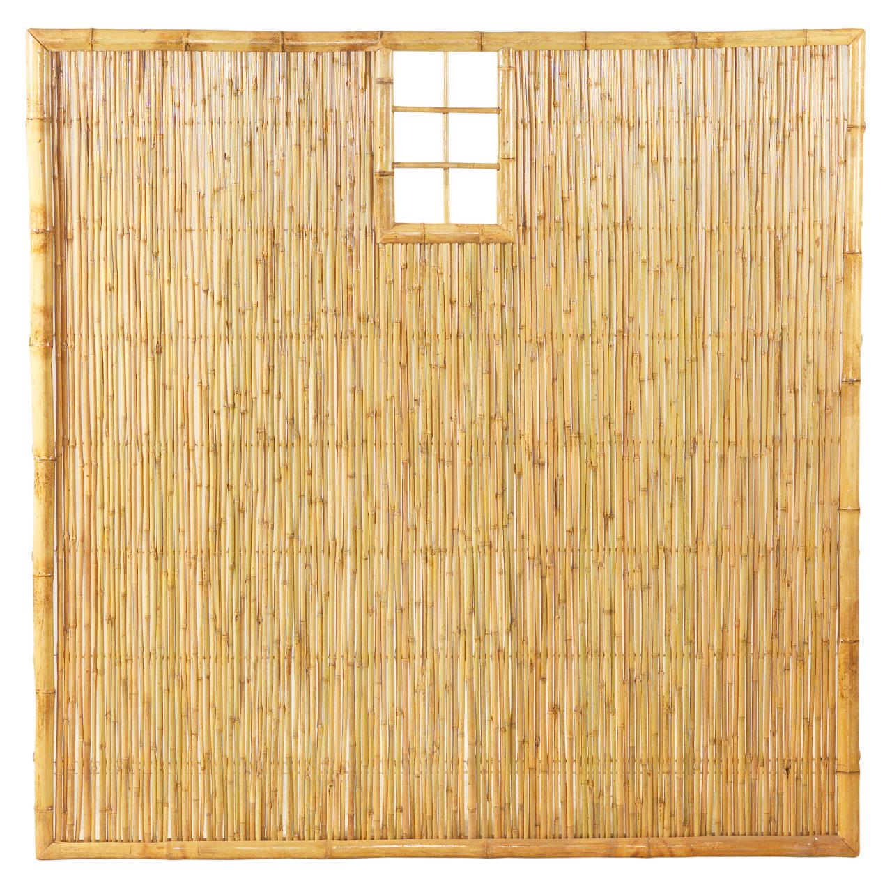 Full Size of Bambus Paravent Garten Bett Ausziehtisch Fussballtor Loungemöbel Holz Holztisch Klappstuhl Sichtschutz Wpc Spielturm Kinderspielturm Spielhaus Fußballtor Wohnzimmer Bambus Paravent Garten
