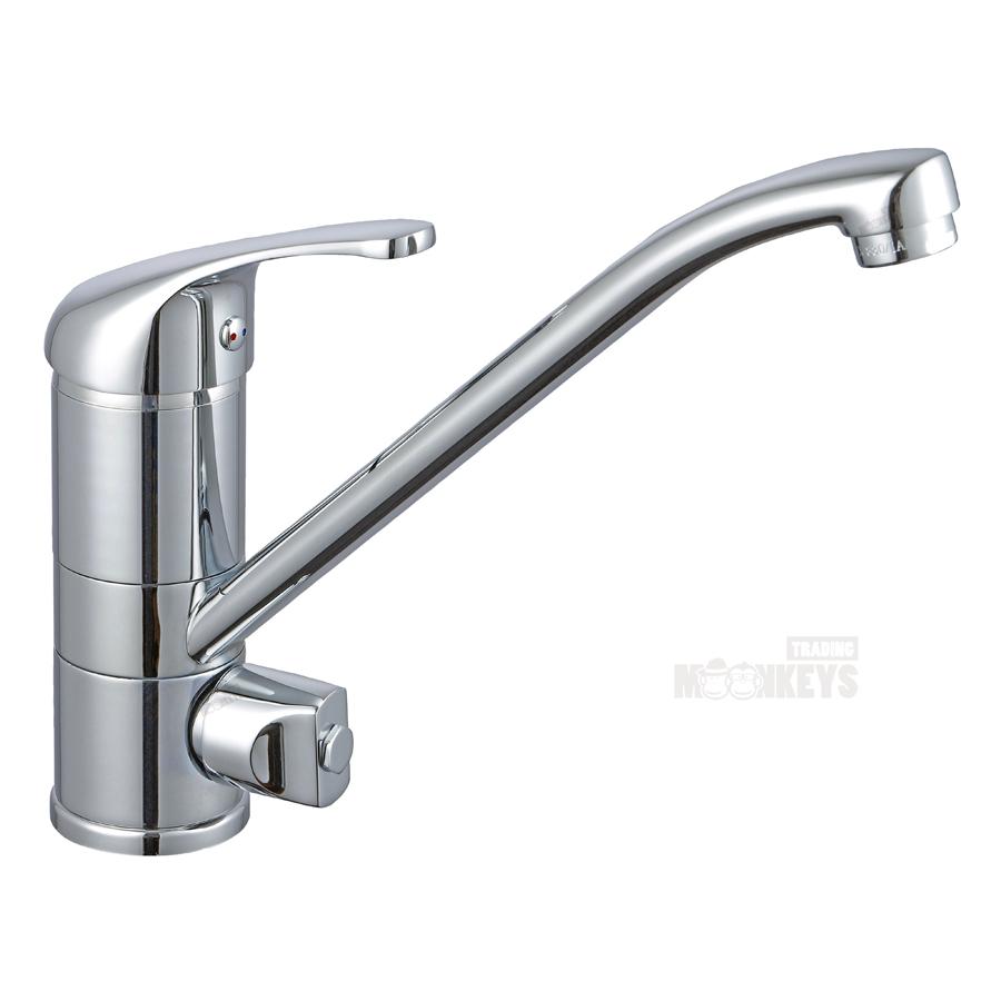 Full Size of Wasserhahn Anschluss Kche 1 Gerteanschlussventil Fr Tapeten Für Küche Wandanschluss Bad Wohnzimmer Wasserhahn Anschluss