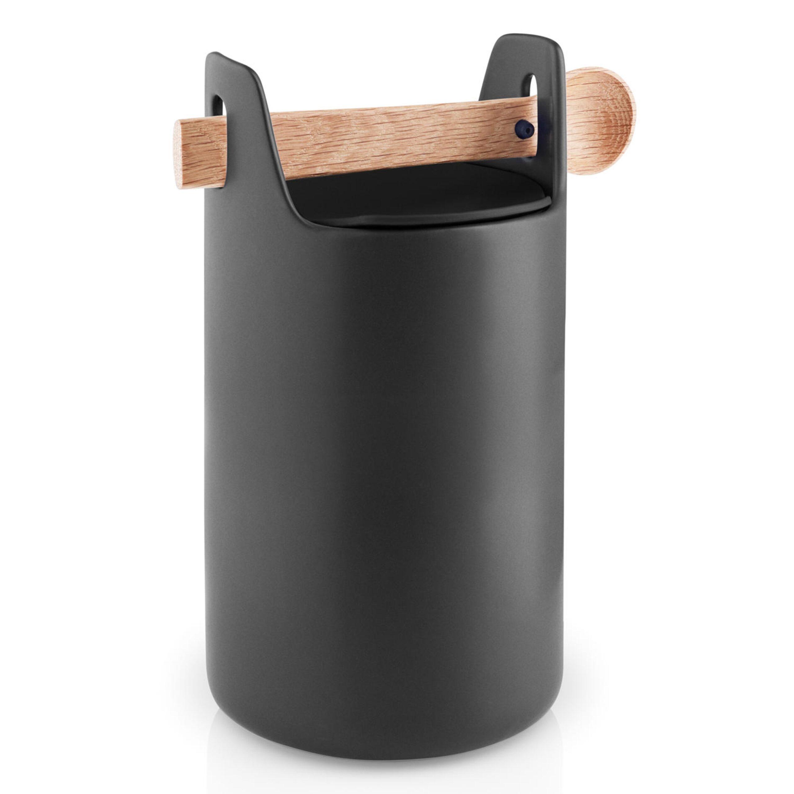 Full Size of Eva Solo Toolboaufbewahrungsbehlter Mit Lffel Aufbewahrungsbehälter Küche Wohnzimmer Aufbewahrungsbehälter