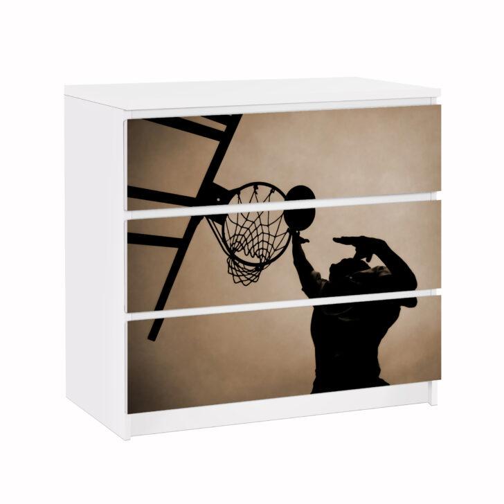 Medium Size of Mbelfolie Ikea Kommode Selbstklebefolie Design Basketball Küche Kaufen Miniküche Kosten Betten 160x200 Bei Modulküche Sofa Mit Schlaffunktion Wohnzimmer Küchenrückwände Ikea