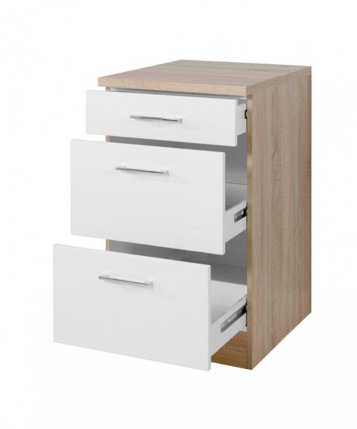 Medium Size of Ikea Unterschrank Kchen Lampe Tischleuchte Selber Bauen Badezimmer Bad Holz Küche Kaufen Sofa Mit Schlaffunktion Kosten Modulküche Eckunterschrank Miniküche Wohnzimmer Ikea Unterschrank
