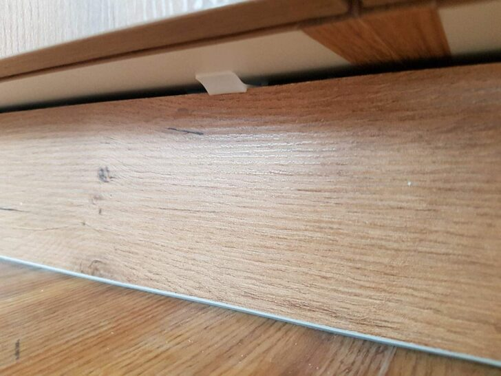 Medium Size of Hfele 10 Sockelhalterung 16 Mm Befestigung Sockelklammer Küchen Regal Wellmann Küche Velux Fenster Ersatzteile Wohnzimmer Wellmann Küchen Ersatzteile