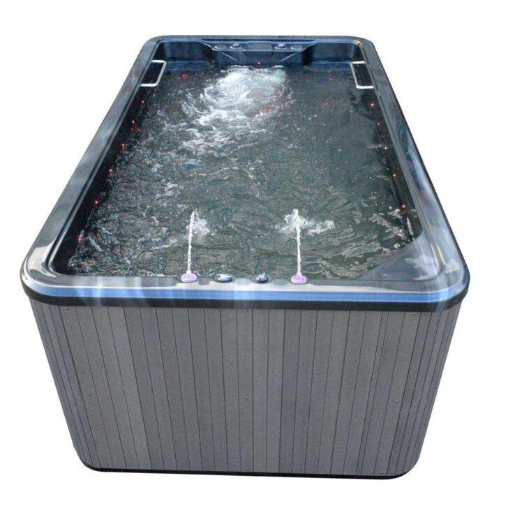 Medium Size of Gebrauchte Gfk Pools Kaufen Finden Sie Hohe Qualitt Becken Gebraucht Hersteller Und Regale Einbauküche Küche Verkaufen Betten Fenster Wohnzimmer Gebrauchte Gfk Pools