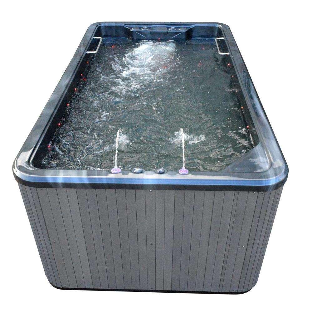 Gebrauchte Gfk Pools Kaufen Finden Sie Hohe Qualitt Becken Gebraucht Hersteller Und Regale Einbauküche Küche Verkaufen Betten Fenster