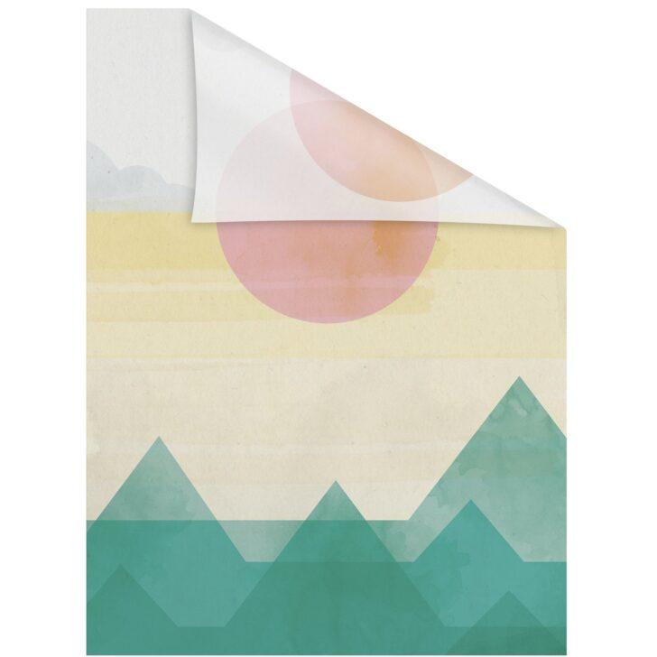 Medium Size of Obi Fensterfolie Anbringen Kaufen Blickdichte Selbsthaftende Bei Statisch Uv Sichtschutz Lichtblick Selbstklebend Mit Horizont Regale Einbauküche Nobilia Wohnzimmer Fensterfolie Obi