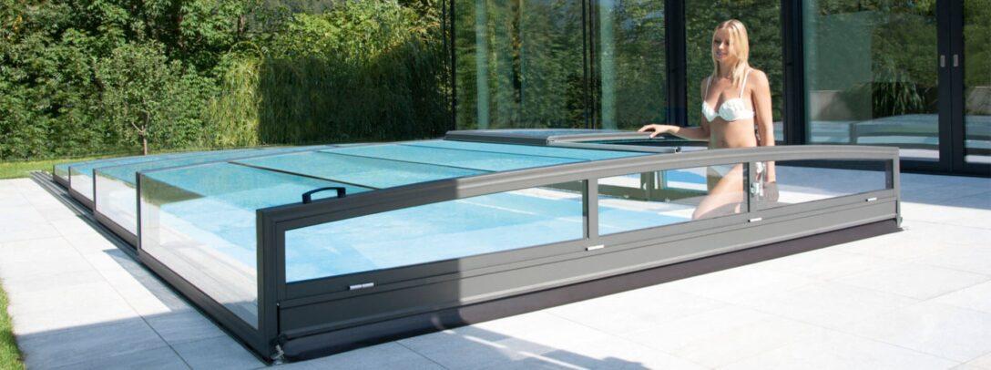 Large Size of Gebrauchte Gfk Pools Kaufen Schwimmbecken Küche Einbauküche Betten Fenster Verkaufen Regale Wohnzimmer Gebrauchte Gfk Pools
