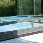 Gebrauchte Gfk Pools Wohnzimmer Gebrauchte Gfk Pools Kaufen Schwimmbecken Küche Einbauküche Betten Fenster Verkaufen Regale