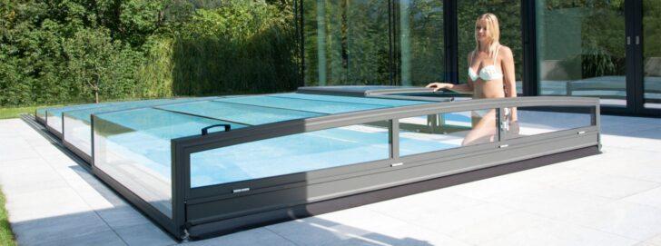 Medium Size of Gebrauchte Gfk Pools Kaufen Schwimmbecken Küche Einbauküche Betten Fenster Verkaufen Regale Wohnzimmer Gebrauchte Gfk Pools