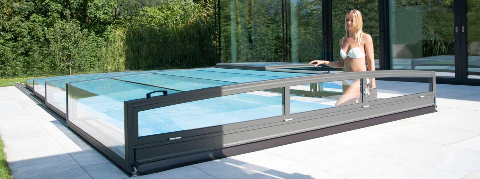 Full Size of Gebrauchte Gfk Pools Kaufen Schwimmbecken Küche Einbauküche Betten Fenster Verkaufen Regale Wohnzimmer Gebrauchte Gfk Pools
