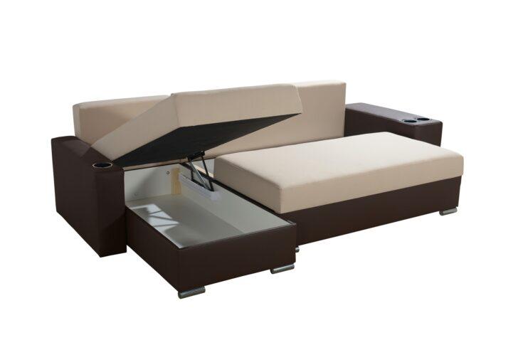 Medium Size of Otto Sofa Couch Angebote Bed Versand Mit Bettfunktion Birlea Grey Fabric Schlaffunktion Togo Home Affaire Cassina Boxspring 3 Teilig Auf Raten Freistil Wohnzimmer Otto Sofa