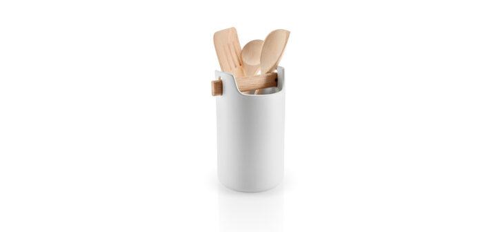 Medium Size of Toolbo530637 Küchen Regal Aufbewahrungsbehälter Küche Wohnzimmer Küchen Aufbewahrungsbehälter