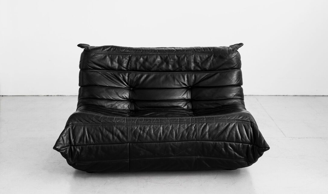 Large Size of Ligne Roset Togo Sessel Gebraucht Sofa Dimensions Fake Loveseat By Michel Ducaroy For Orange Furniture Wohnzimmer Ligne Roset Togo