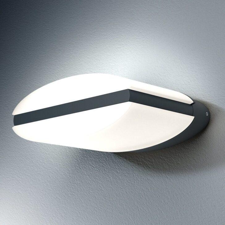 Medium Size of Wandleuchte Dimmbar Ledvance Led Endura Style Ellipse 12 Bad Badezimmer Wandleuchten Schlafzimmer Wohnzimmer Wandleuchte Dimmbar
