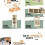 Obi Regal Aktuelle Angebote Rabatt Kompass Metall Regale Keller Tisch Kombination Weiß Holz Kaufen Badezimmer Industrie 25 Cm Tief Stecksystem Werkstatt Wohnzimmer Obi Regal