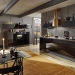 Poco Küchenmöbel Küche Betten Schlafzimmer Komplett Bett 140x200 Big Sofa Wohnzimmer Poco Küchenmöbel
