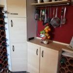 Eckschrank Ikea Küche Einrichtung Und Mobiliar Kchen Nordwest Kleinanzeigende Holz Weiß Sprüche Für Die Wasserhahn Beistellregal Massivholzküche Wohnzimmer Eckschrank Ikea Küche