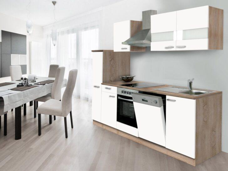 Medium Size of Lidl Küchen Regal Wohnzimmer Lidl Küchen