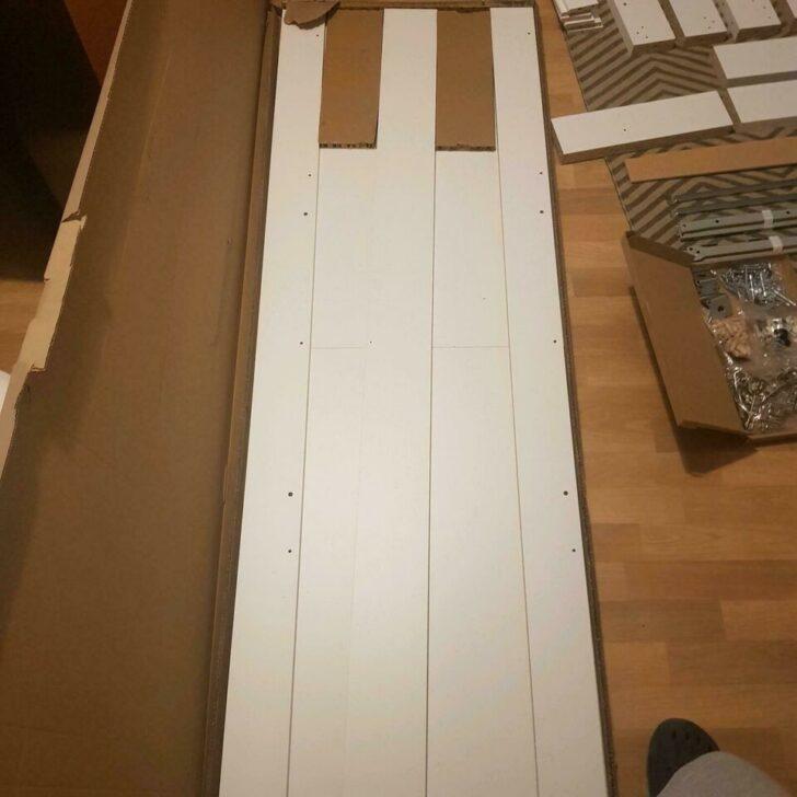 Ikea Kche In Thringen Erfurt Ebay Kleinanzeigen Holzbrett Küche Billige Waschbecken Unterschränke Schnittschutzhandschuhe Outdoor Edelstahl Freistehende Wohnzimmer Ikea Küche Massivholz