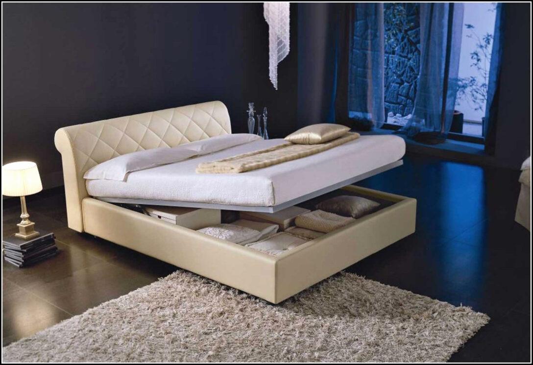 Large Size of 39 E0 Stauraum Bett 200x200 Fhrung Betten Komforthöhe Mit Bettkasten Weiß Wohnzimmer Stauraumbett 200x200