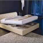 Stauraumbett 200x200 Wohnzimmer 39 E0 Stauraum Bett 200x200 Fhrung Betten Komforthöhe Mit Bettkasten Weiß