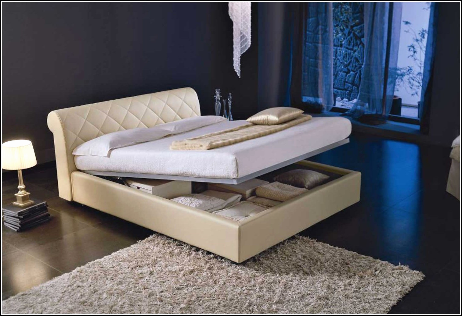 Full Size of 39 E0 Stauraum Bett 200x200 Fhrung Betten Komforthöhe Mit Bettkasten Weiß Wohnzimmer Stauraumbett 200x200